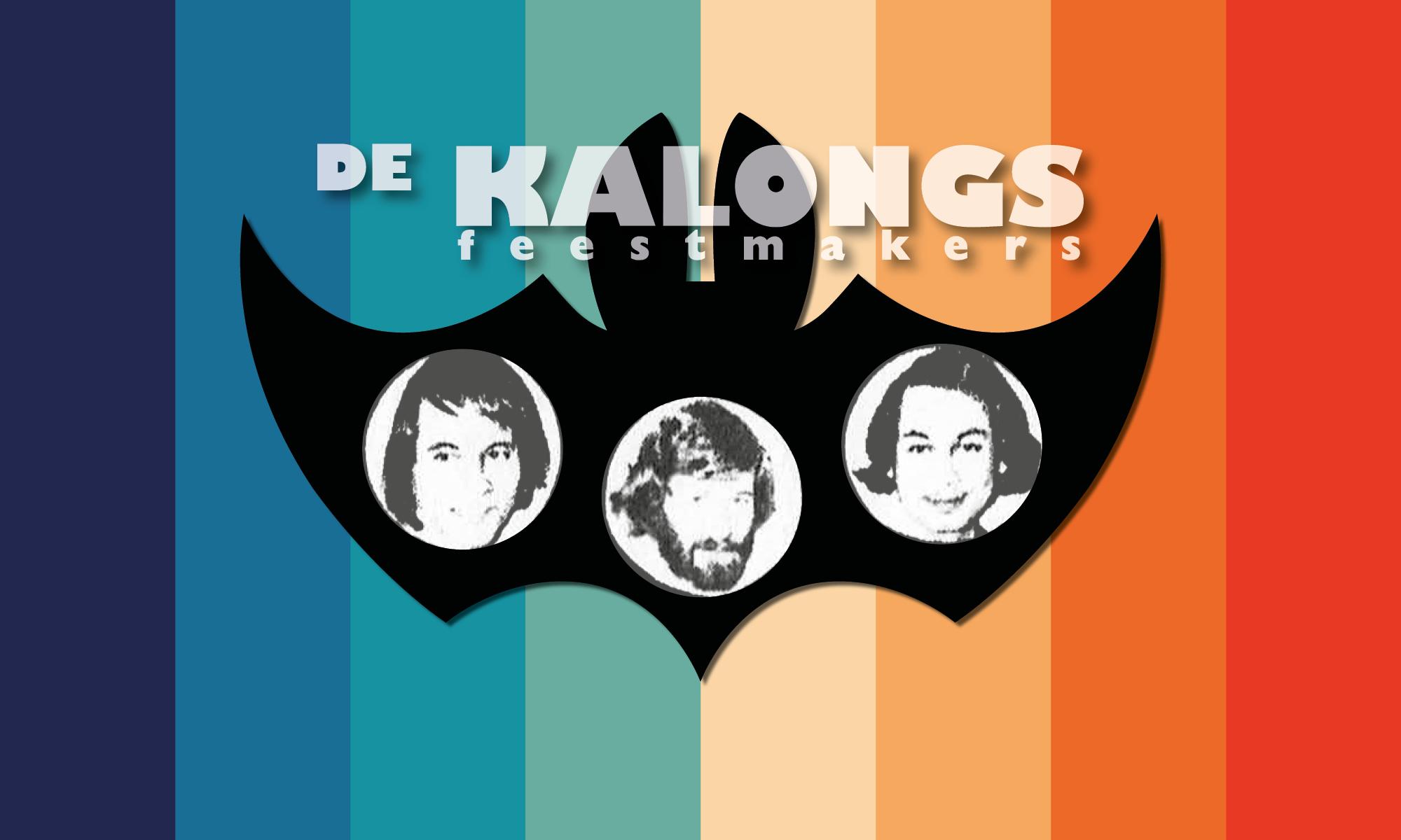 De Kalongs